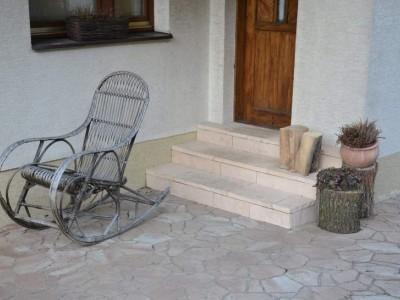 schody z kostki brukowej 3
